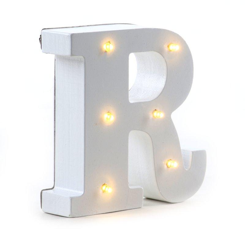 92pcs buntes Buchstabe Zeichen DIY flexiblen Buchstaben f/ür A4 LED Cinematic heller Kasten HauptPartei Hochzeits Dekor